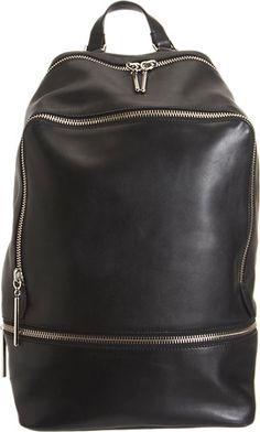 3.1 Phillip Lim 31 Hour Backpack -  - Barneys.com
