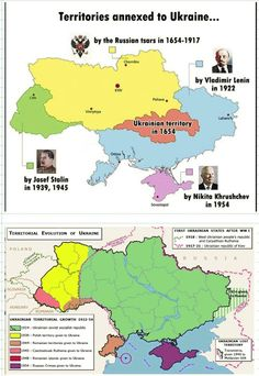 Article: Ukraine and Its Border Problems Native American Population, Un Ambassador, Democratic Election, The Old Curiosity Shop, Military Intervention, Historical Maps, Obama Administration, World History, Social Studies
