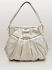 GUESS Priscilla Hobo...Gotta have it