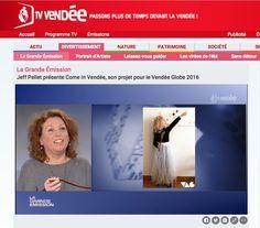 VAC  (le vide-atelier des créatives)  : Chronique télévisée du 13/02/2015  ... Mardi-Gras  =   Déguisement « minute » Princesse  /  Déguisement « minute » Héros  /  Anniversaire du VAC + Ma webconférence
