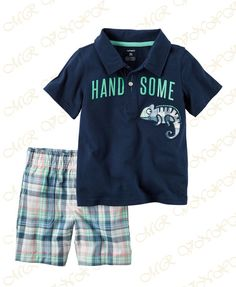 70a05746bbaf 39 Best Baby Boy Clothes images