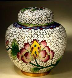 457px-491px-Chinese-cloisonné-ginger-jar.jpg