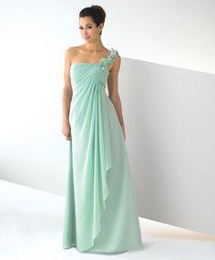 Teal prom dress. I LOVE IT TO DEATH!!!!!!!
