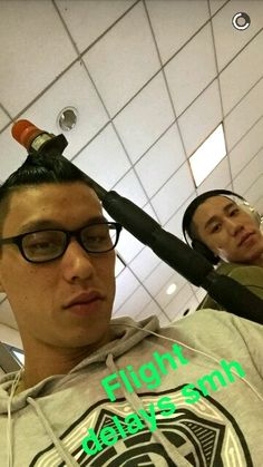 Jeremy Lin snapchat update. 02052016 Jeremy Lin, Crossed Fingers, Basketball Players, Snapchat
