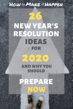 New year resolution ideas pick the right new year goals from 26 ideas for 2020 new year resolutions are a great motivation for your goals in life newyear newyearresolution newyearideas newyeargoals habits newyearmotivation motivationlife motivationa New Years Eve Quotes, Quotes About New Year, Year Quotes, Tantra, Change Body, Quotes Fitness, Kundalini, Bullet Journal Set Up, New Year Goals