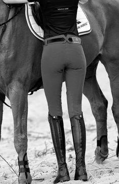 Equestrian +:-:+:-:+