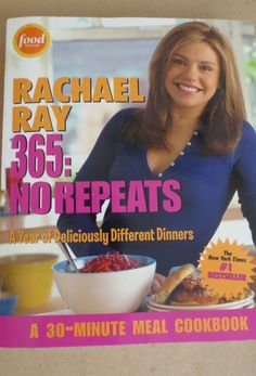 US $7.99 Like New in Books, Cookbooks