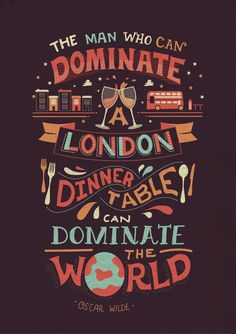 type-lover:  Great Little PlacebyRisa Rodil