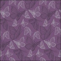 Linear+Butterfly+Digital+Print+Wallpaper++[DIG-60047]+Designer+Artist+Series+|+DesignerWallcoverings.com++-+Your+One+Stop+Showroom+for+Custom,+Natural,+&+Specialty+Wallcoverings+|+Largest+Selection+of+Wall+Papers+|+World+Wide+Showroom+|+Wallpaper+Printers