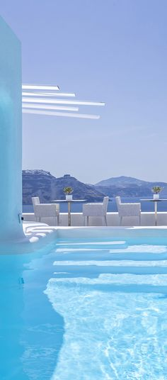 Canaves Oia Suites, Santorini http://www.mediteranique.com/hotels-greece/santorini/canaves-oia-hotel-suites/