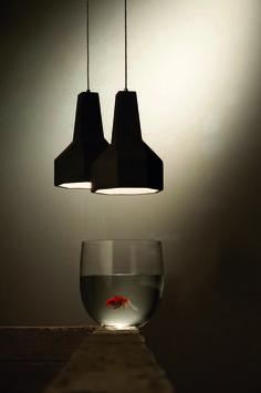 #eolo #suspensionlamp #settenanicollection