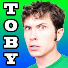 Toby Turner is an internet personality with nearly 15 million subscribers and over 3.2 billion video views across his three channels.
