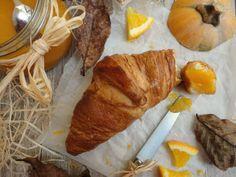 Keto, Bread, Desserts, Food, Tailgate Desserts, Meal, Brot, Dessert, Eten