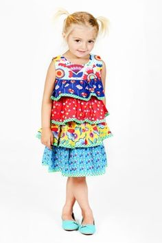 2134d68ca98 80 Best Jelly the Pug - Kids Fashion images