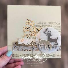 Jagdliche Weihnachtsgrüße.Die 318 Besten Bilder Von Hirsch In 2019 Weihnachtskarten Karten