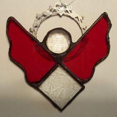 Free Stained Glass Christmas Patterns - Free Pattern Cross Stitch