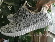 http://www.getadidas.com/adidas-yeezy-boost-350-rsvp-now-open-shoes-top-deals.html ADIDAS YEEZY BOOST 350 RSVP NOW OPEN SHOES TOP DEALS Only $90.00 , Free Shipping!