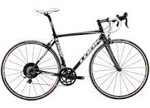 Look-586-UD-Ultegra ($3,900)