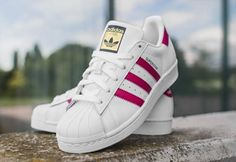 new product 03d34 8d265 AlmilaAdidas Superstar