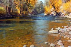 Sold works and paintings - Colorado Landscapes | Jay Moore Artist | Jay Moore Studio
