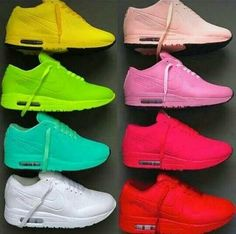 Zapatos Deportivos Variado Para Damas Moda Colombiana - Bs. 69.000 578662784c5