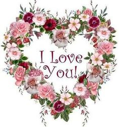 Free Heart Graphics for Valentine's Day DTP Projects Heart Graphics, Glitter Graphics, I Love Heart, I Love You, My Love, Gifs Ideas, Love Pictures, Pictures Images, Happy Pictures