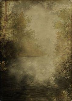 Pond Days   Flickr - Photo Sharing!