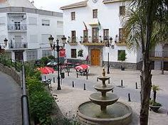 Image result for guaro spain