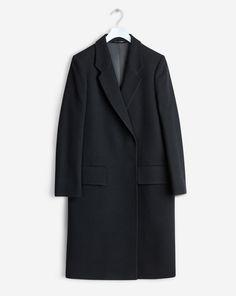 Lauren coat Filippa K