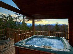 12 Gatlinburg Cabins With Hot Tub Ideas Gatlinburg Cabins Gatlinburg Smoky Mountains