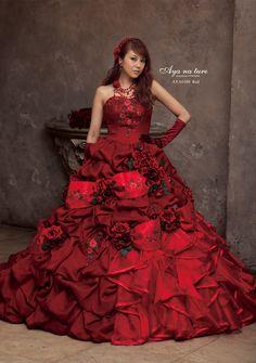 Vol.13 | Collection | Aya na ture