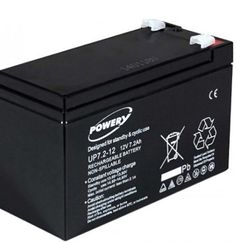 How Does Battery Reconditioning Work Engineering Technology, Electrical Engineering, Arduino, Electrical Installation, Energy Saver, Lead Acid Battery, Alternative Energy, Electronics Projects, Tutorials