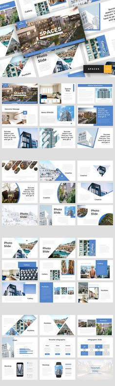 Introducing Spaces - Apartment Google Slides Template This Presentation Template can be used for any variety of purposes, such as: Apartment, Real Estate, Hotel, House, Interior, Business, Pitch Deck, Creative Studio, Agency, Company Profile, Corporate, Portfolio, Photography and also can be used for Personal Portfolio. This Presentation Template contains Modern, Elegant, creative, Professional and unique layouts. FEATURES - Total Slides: 36 Slides... Property Design, Personal Portfolio, Company Profile, Creative Studio, Presentation Templates, Free Web Fonts, Pitch, Layouts, Keynote Template