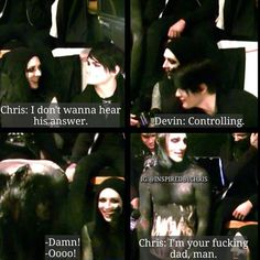 MIW is funny as hell!!