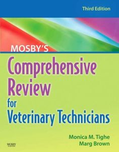 27 Best vet tech images in 2012 | Veterinary medicine, Vet