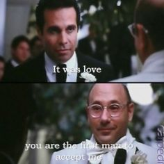Anthony and Stanford Best Series, Tv Series, Tv Couples, December 12, Carrie, Just Love, Movies And Tv Shows, Best Quotes, Movie Tv