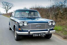 Finding Vintage Cars That Are For Sale - Popular Vintage Vintage Cars, Antique Cars, Vintage Diy, Classic Cars British, British Car, Austin Cars, Automobile, Assurance Auto, Birmingham