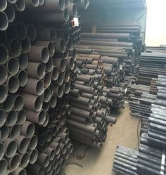 Grade P11 Chrome Moly Steel Seamless Cold Rolled Pipes is also used in Defense, Boiler and furnace manufacturers, Railways, Elevators and Escalators, Automobiles Pump & Valves, etc Pipe Supplier, Cold Rolled, Boiler, Pipes, Pump, Chrome, Steel, Wood, Woodwind Instrument