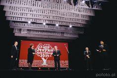 gala język ojczysty teatr poslki warszawa