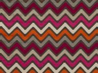 Marlow Cyclamen | Marlow | Decorative Chenille Weave | Romo Fabrics | Designer Fabrics & Wallcoverings, Upholstery Fabrics