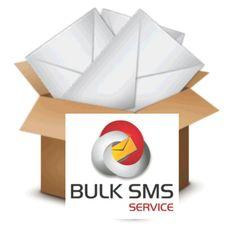 odense renovation sms