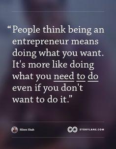 Some entrepreneur inspiration on the blog today www.thealishanicole.com