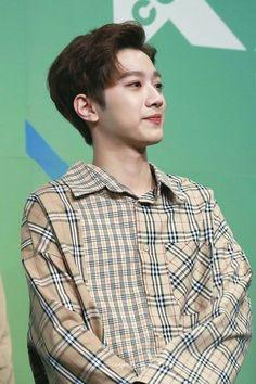 Image about kpop in Lai Guanlin 🔥💗🔥 by Guan Lin, Lai Guanlin, Best Rapper, Kim Jaehwan, Ha Sungwoon, Carpe Diem, Jinyoung, Real People, My Boys