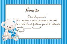 convite+a.jpg (1600×1067)
