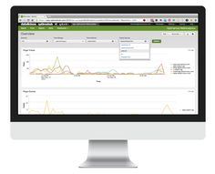 Supercharge your marketing analytics with @Splunk and Datalicious. Drive advanced customer insights with OptimaHub.