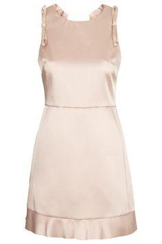 45ee75f4ec1 9 Best Joy s wedding images   Evening dresses, Formal dresses, Curve ...