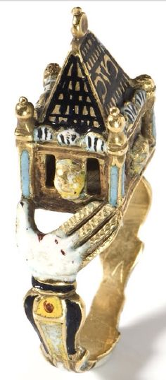 1000 Images About TREASURES OF THE ANCESTORS On Pinterest