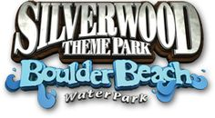 Tips for visiting Silverwood Theme Park.