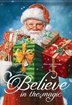 Christmas Scenery, Cozy Christmas, Christmas Candy, Christmas Pictures, All Things Christmas, Beautiful Christmas, Christmas Holidays, Fall Garden Flag, Flag Decor
