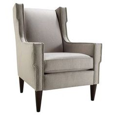 Quinn Arm Chair